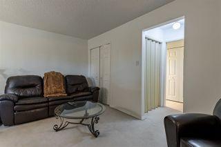 Photo 26: 208 14810 51 Avenue in Edmonton: Zone 14 Condo for sale : MLS®# E4217140