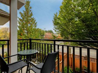 Photo 26: 2 341 Oswego St in : Vi James Bay Row/Townhouse for sale (Victoria)  : MLS®# 857804