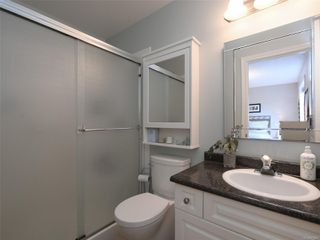 Photo 14: 2 341 Oswego St in : Vi James Bay Row/Townhouse for sale (Victoria)  : MLS®# 857804