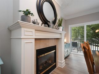 Photo 6: 2 341 Oswego St in : Vi James Bay Row/Townhouse for sale (Victoria)  : MLS®# 857804