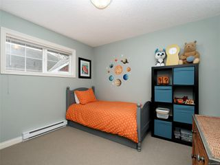 Photo 17: 2 341 Oswego St in : Vi James Bay Row/Townhouse for sale (Victoria)  : MLS®# 857804