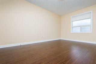Photo 35: 312 2045 GRANTHAM Court in Edmonton: Zone 58 Condo for sale : MLS®# E4218280