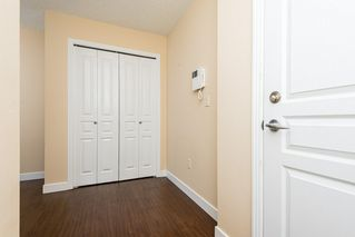 Photo 7: 312 2045 GRANTHAM Court in Edmonton: Zone 58 Condo for sale : MLS®# E4218280
