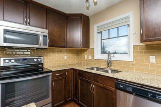 Photo 24: 312 2045 GRANTHAM Court in Edmonton: Zone 58 Condo for sale : MLS®# E4218280