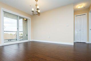 Photo 18: 312 2045 GRANTHAM Court in Edmonton: Zone 58 Condo for sale : MLS®# E4218280