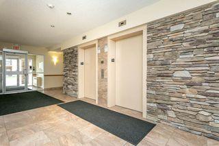 Photo 3: 312 2045 GRANTHAM Court in Edmonton: Zone 58 Condo for sale : MLS®# E4218280