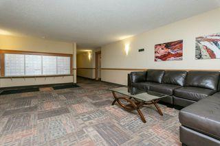 Photo 5: 312 2045 GRANTHAM Court in Edmonton: Zone 58 Condo for sale : MLS®# E4218280