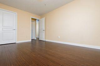 Photo 34: 312 2045 GRANTHAM Court in Edmonton: Zone 58 Condo for sale : MLS®# E4218280