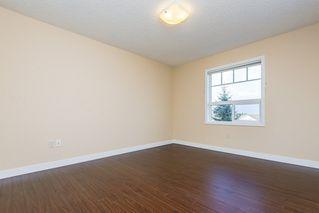 Photo 27: 312 2045 GRANTHAM Court in Edmonton: Zone 58 Condo for sale : MLS®# E4218280