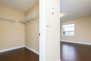 Photo 31: 312 2045 GRANTHAM Court in Edmonton: Zone 58 Condo for sale : MLS®# E4218280