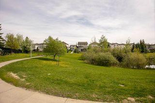 Photo 49: 312 2045 GRANTHAM Court in Edmonton: Zone 58 Condo for sale : MLS®# E4218280