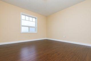 Photo 28: 312 2045 GRANTHAM Court in Edmonton: Zone 58 Condo for sale : MLS®# E4218280