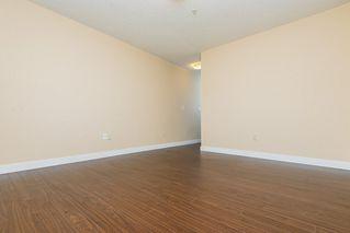 Photo 29: 312 2045 GRANTHAM Court in Edmonton: Zone 58 Condo for sale : MLS®# E4218280