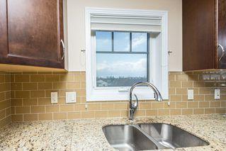 Photo 23: 312 2045 GRANTHAM Court in Edmonton: Zone 58 Condo for sale : MLS®# E4218280