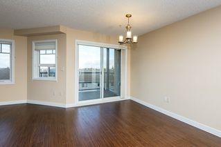 Photo 17: 312 2045 GRANTHAM Court in Edmonton: Zone 58 Condo for sale : MLS®# E4218280
