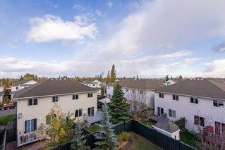 Photo 44: 312 2045 GRANTHAM Court in Edmonton: Zone 58 Condo for sale : MLS®# E4218280
