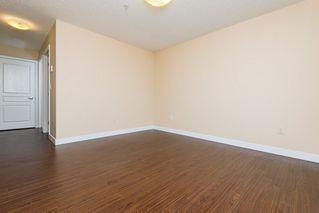 Photo 30: 312 2045 GRANTHAM Court in Edmonton: Zone 58 Condo for sale : MLS®# E4218280