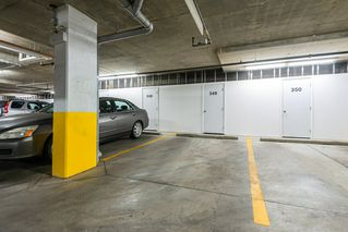 Photo 46: 312 2045 GRANTHAM Court in Edmonton: Zone 58 Condo for sale : MLS®# E4218280
