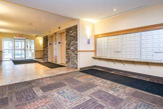 Photo 4: 312 2045 GRANTHAM Court in Edmonton: Zone 58 Condo for sale : MLS®# E4218280