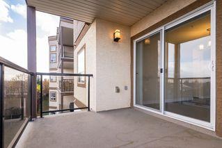 Photo 41: 312 2045 GRANTHAM Court in Edmonton: Zone 58 Condo for sale : MLS®# E4218280