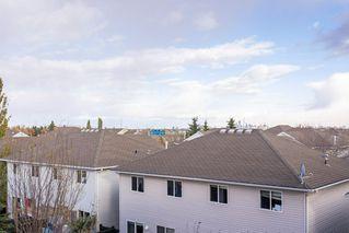 Photo 45: 312 2045 GRANTHAM Court in Edmonton: Zone 58 Condo for sale : MLS®# E4218280