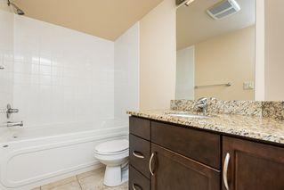 Photo 37: 312 2045 GRANTHAM Court in Edmonton: Zone 58 Condo for sale : MLS®# E4218280
