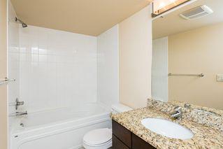 Photo 36: 312 2045 GRANTHAM Court in Edmonton: Zone 58 Condo for sale : MLS®# E4218280
