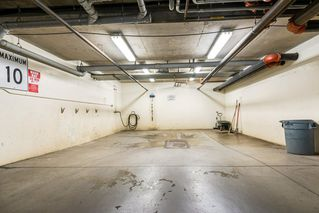 Photo 47: 312 2045 GRANTHAM Court in Edmonton: Zone 58 Condo for sale : MLS®# E4218280