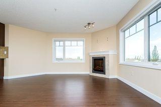 Photo 10: 312 2045 GRANTHAM Court in Edmonton: Zone 58 Condo for sale : MLS®# E4218280