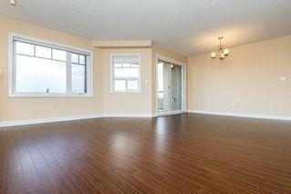 Photo 14: 312 2045 GRANTHAM Court in Edmonton: Zone 58 Condo for sale : MLS®# E4218280