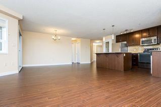 Photo 16: 312 2045 GRANTHAM Court in Edmonton: Zone 58 Condo for sale : MLS®# E4218280