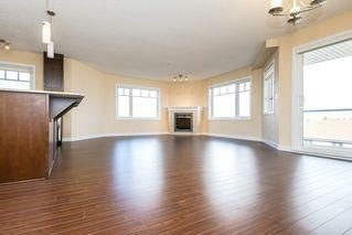 Photo 8: 312 2045 GRANTHAM Court in Edmonton: Zone 58 Condo for sale : MLS®# E4218280