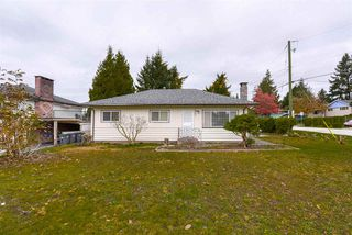 Photo 3: 14191 108TH Avenue in Surrey: Bolivar Heights House for sale (North Surrey)  : MLS®# R2514101