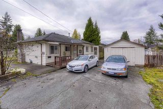 Photo 2: 14191 108TH Avenue in Surrey: Bolivar Heights House for sale (North Surrey)  : MLS®# R2514101
