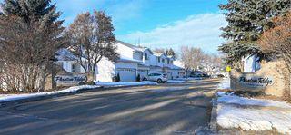 Photo 40: 8 3 POIRIER Avenue: St. Albert House Half Duplex for sale : MLS®# E4223072