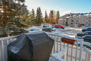 Photo 33: 8 3 POIRIER Avenue: St. Albert House Half Duplex for sale : MLS®# E4223072