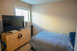 Photo 23: 8 3 POIRIER Avenue: St. Albert House Half Duplex for sale : MLS®# E4223072