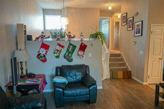 Photo 13: 8 3 POIRIER Avenue: St. Albert House Half Duplex for sale : MLS®# E4223072