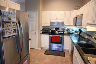 Photo 10: 8 3 POIRIER Avenue: St. Albert House Half Duplex for sale : MLS®# E4223072