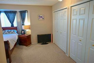 Photo 15: 8 3 POIRIER Avenue: St. Albert House Half Duplex for sale : MLS®# E4223072