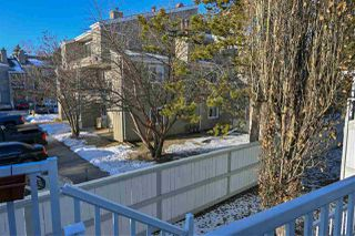 Photo 34: 8 3 POIRIER Avenue: St. Albert House Half Duplex for sale : MLS®# E4223072