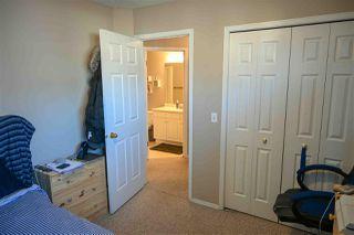 Photo 24: 8 3 POIRIER Avenue: St. Albert House Half Duplex for sale : MLS®# E4223072