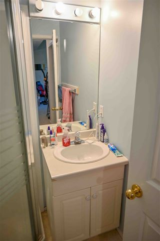 Photo 30: 8 3 POIRIER Avenue: St. Albert House Half Duplex for sale : MLS®# E4223072