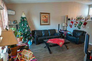 Photo 6: 8 3 POIRIER Avenue: St. Albert House Half Duplex for sale : MLS®# E4223072