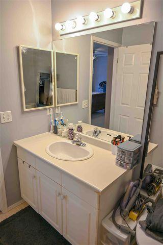 Photo 18: 8 3 POIRIER Avenue: St. Albert House Half Duplex for sale : MLS®# E4223072