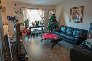 Photo 4: 8 3 POIRIER Avenue: St. Albert House Half Duplex for sale : MLS®# E4223072