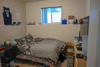 Photo 28: 8 3 POIRIER Avenue: St. Albert House Half Duplex for sale : MLS®# E4223072