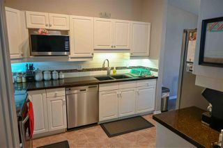 Photo 12: 8 3 POIRIER Avenue: St. Albert House Half Duplex for sale : MLS®# E4223072