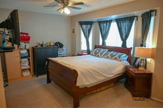 Photo 14: 8 3 POIRIER Avenue: St. Albert House Half Duplex for sale : MLS®# E4223072