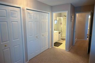 Photo 17: 8 3 POIRIER Avenue: St. Albert House Half Duplex for sale : MLS®# E4223072